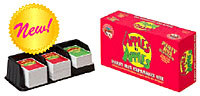 Apples to Apples - Party Box Expansion # 1 by Out of the Box Publishing