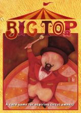 Big Top by APE Games