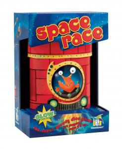 Space Race by GameWright