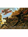 Starship Troopers: Arachnid Warrior Bugs Box Set by Mongoose Publishing