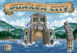Sunken City by Uberplay Entertainment