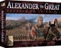 Alexander the Great by Mayfair Games / Phalanx Games