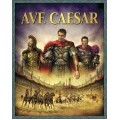 Ave Caesar by Asmodee Editions