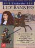 Under the Lily Banners (Musket & Pike Battles Series Vol. III ) by GMT Games