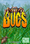 Bugs by Valley Games