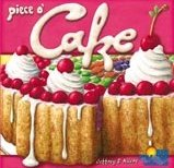 Piece o' Cake by Rio Grande Games