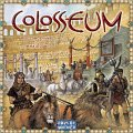 Colosseum by Days of Wonder, Inc.