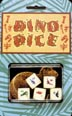 Dino Dice by Mayfair Games