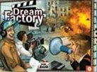 Dream Factory by Rio Grande Games