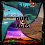 Duel of Ages - Set 2 - Intensity by Venatic Inc.