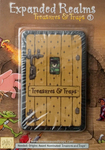 Treasures & Traps: Expanded Realms by Studio 9 Games