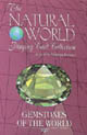 Gemstones of the Natural World Playing Cards by US Games Systems, Inc