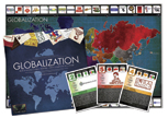 Globalization by Closet Nerd
