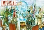 Imperial 2030 by Rio Grande Games