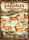 Lascaux by Mayfair Games