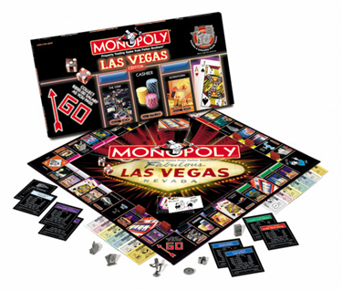 las vegas monopoly tournament