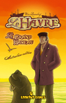 Le Havre: Le Grand Hameau Expansion by Lookout Games
