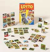 Lotto by Ravensburger