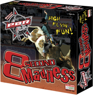 8 second madness by Endless Games