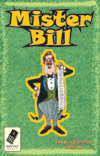 Mister Bill by Mayfair Games