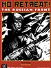 No Retreat - The Russian Front by GMT Games
