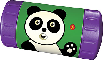 Panda-Go-Round by Educational Insights