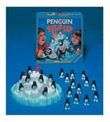 Penguin Pile Up by Ravensburger