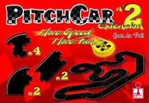 PitchCar Extension 2 by Ferti