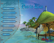 Puerto Rico for the PC by Eagle Games, Inc.