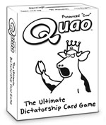 Quao Revised by Wiggity Bang Games