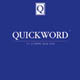 Quickword (TM): Word Game by US Games Systems, Inc