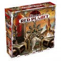 Mission: Red Planet by Asmodee Editions