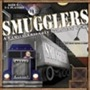 Smugglers by The Weekend Farmer Company