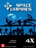Space Empires 4X by GMT Games