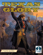 Texas Glory by Columbia Games