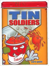 Tin Soldiers by R&R Games