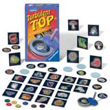 Turbulent Top by Ravensburger