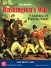 Washington's War by GMT Games