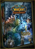 World of Warcraft CCG: Heroes of Azeroth Starter Game by Upper Deck Company, LLC, The