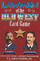 Lawmen of the Old West by US Games Systems, Inc